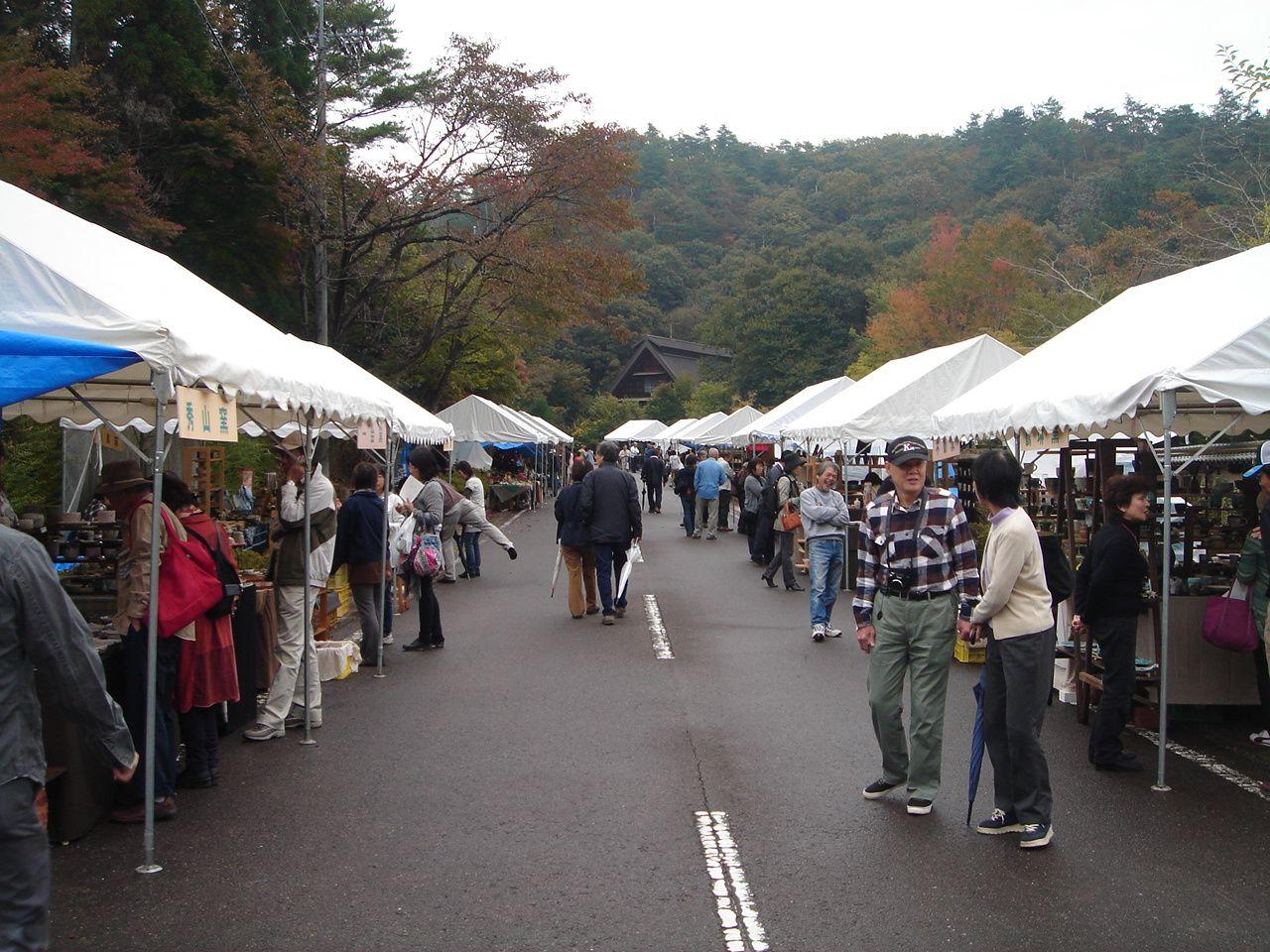http://blogs.yahoo.co.jp/fs1123/9955961.html