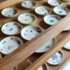 【2017年版】有田陶器市に行ってきました。混雑状況、おすすめ窯元をご紹介